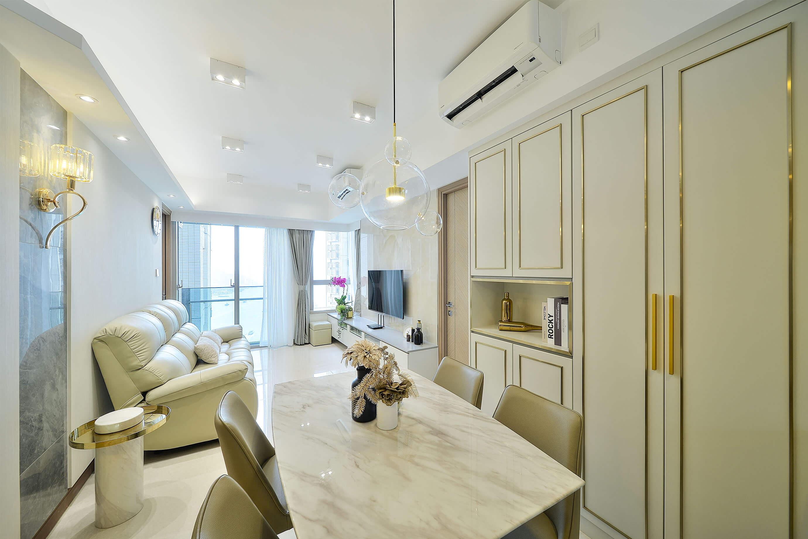 5e54f969a861a02f84feaef2_inch-interior-design-hong-kong-home-slide-012
