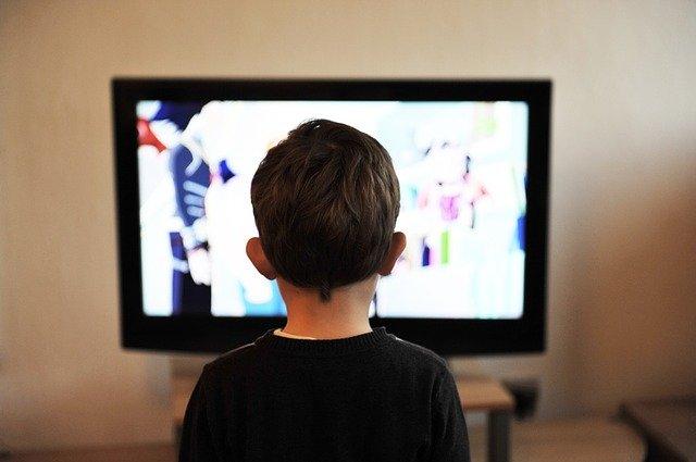 sledování pc hry