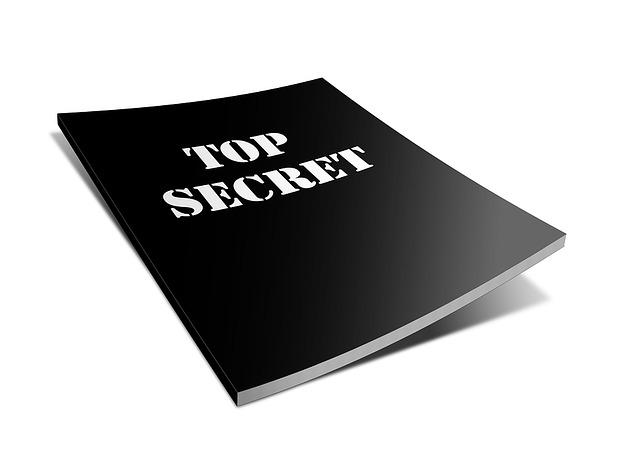 tajnost