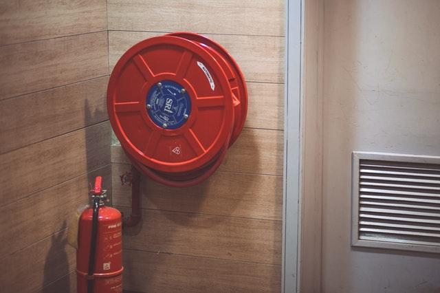 hasiaci prístroj.jpg