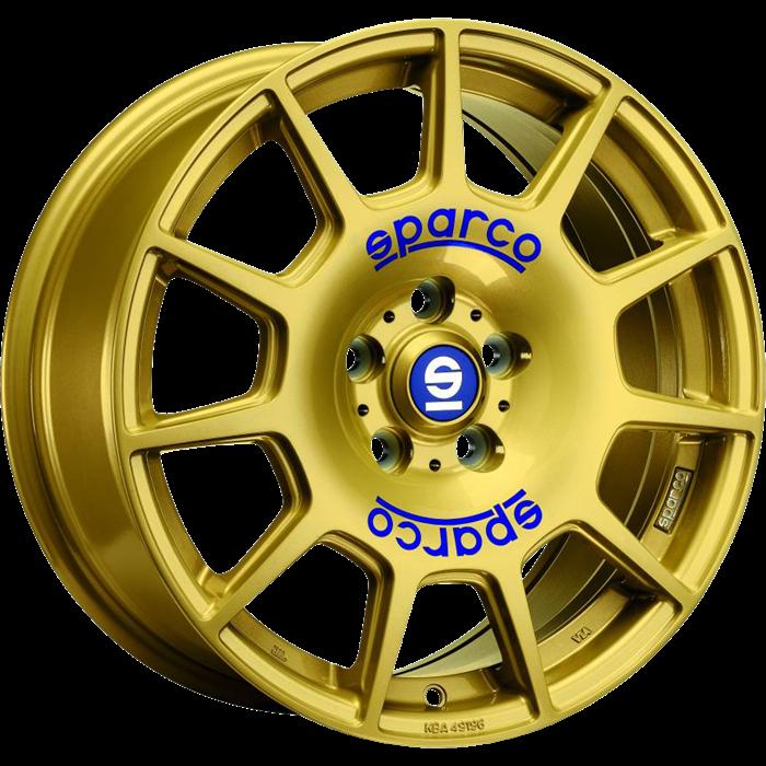sparco-terra-gold-13994-f-f-l700-sk1